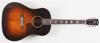 Gibson 1936 Advanced Jumbo | Vintage Sunburst