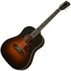Gibson 1939 J-55 | Faded Vintage Sunburst