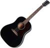 Gibson 50s J-45 Original | Ebony