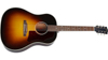 Gibson 50s J-45 Original | Vintage Sunburst