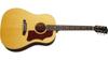 Gibson 50s J-50 Original | Antique Natural