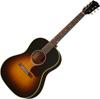 Gibson 50s LG-2 | Vintage Sunburst