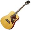 Gibson Dove Original Antique Natural