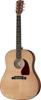 Gibson G-45 Standard Walnut Antique Natural