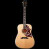 Gibson Hummingbird Custom Koa Antique Natural
