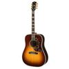 Gibson Hummingbird Deluxe Rosewood Rosewood Burst