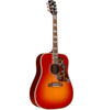 Gibson Hummingbird Standard Vintage Cherry Sunburst