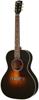 Gibson L-00 Original Vintage Sunburst