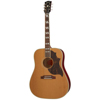 Gibson Sheryl Crow Country Western Supreme Antique Cherry