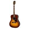 Gibson Songwriter Standard Rosewood Rosewood Burst
