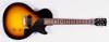 Gibson 1957 Les Paul Junior Single Cut Reissue VOS - Vintage Sunburst