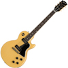Gibson 1957 Les Paul Special Single Cut Reissue VOS | TV Yellow