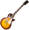 Gibson 1958 Les Paul Standard Reissue VOS - Bourbon Burst