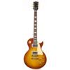 Gibson 1958 Les Paul Standard Reissue VOS | Iced Tea Burst