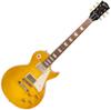 Gibson 1958 Les Paul Standard Reissue VOS | Lemon Burst