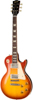 Gibson 1958 Les Paul Standard Reissue VOS | Washed Cherry Sunburst