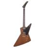Gibson 1958 Mahogany Explorer Reissue VOS - Walnut