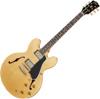 Gibson 1959 ES-335 Reissue VOS - Vintage Natural