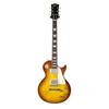 Gibson 1959 Les Paul Standard Reissue VOS - Iced Tea Burst