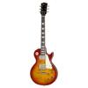 Gibson 1959 Les Paul Standard Reissue VOS - Washed Cherry Sunburst
