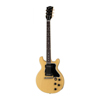 Gibson 1960 Les Paul Special Double Cut Reissue VOS | TV Yellow