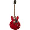 1961 ES-335 Reissue VOS - 60s Cherry