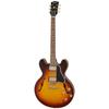 Gibson 1961 ES-335 Reissue VOS - Vintage Burst