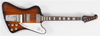 Gibson 1963 Firebird V w/ Maestro Vibrola VOS - Vintage Sunburst
