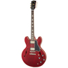 1964 ES-335 Reissue VOS - 60s Cherry