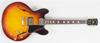 1964 ES-335 Reissue VOS - Vintage Burst