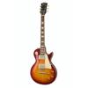60th Anniversary 1960 Les Paul Standard V1 VOS - Deep Cherry Sunburst