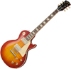 Gibson 60th Anniversary 1960 Les Paul Standard V2 VOS - Tomato Soup Burst