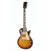 Gibson 60th Anniversary 1960 Les Paul Standard V3 VOS - Washed Bourbon Burst