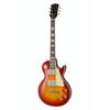 Gibson 60th Anniversary 1960 Les Paul Standard V3 VOS - Wide Tomato Burst