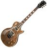 Les Paul Axcess Standard Figured Floyd Rose Gloss DC Rust