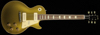 Gibson 1954 Les Paul Goldtop Reissue Heavy Aged - Double Gold