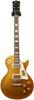 Gibson 1957 Les Paul Goldtop Darkback Reissue Light Aged