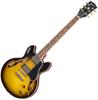 Gibson CS-336 Figured Top Gloss | Vintage Sunburst