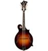 Gibson Doyle Lawson Mandolin | Cremona Burst