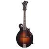 Gibson F-7 Mandolin | F7 Burst