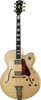 Gibson L-5 CES | Natural