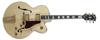 Gibson L-5 CES | Vintage Sunburst