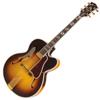 Gibson LeGrand | Vintage Sunburst