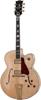 Gibson Super 400 | Natural