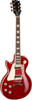 Gibson Les Paul Classic | Translucent Cherry LH