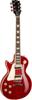 Les Paul Classic | Translucent Cherry LH