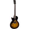 Gibson Les Paul Junior | Vintage Tobacco Burst LH