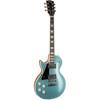 Gibson Les Paul Modern | Faded Pelham Blue Top LH