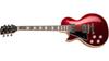 Gibson Les Paul Modern | Sparkling Burgundy Top LH