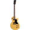 Gibson Les Paul Special | TV Yellow LH
